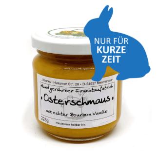 Osterschmaus
